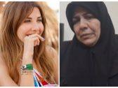 """والدة الشاب السوري الذي قتله زوج نانسي عجرم تفجر مفاجأة جديدة  بشأن اتهام ابنها بـ""""نية السرقة"""""""