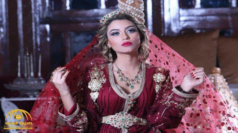 """وفاة عارضة أزياء مغربية شهيرة داخل السجن.. ومقربون: """"لم تكن مريضة"""""""