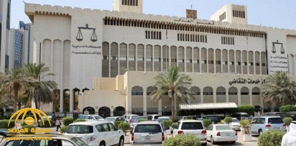 """حقيقة الأسماء السعودية التي وردت في قضية """"ضيافة الداخلية"""" بالكويت"""
