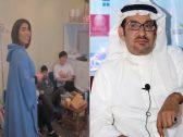 بعد تجربته في الكويت .. شاهد : السدحان ينتقد الإنتاج المسرحي السعودي ويشبهه بالجمعية التعاونية !