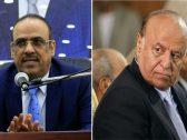 """مسؤول بالحكومة اليمنية يرد على مزاعم وزير الداخلية اليمني """"أحمد الميسري"""" تجاه السعودية"""