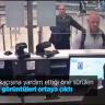"""فيديو جديد للحظة هروب """"كارلوس غصن"""".. هذا ما تم رصده باسطنبول وهؤلاء كانوا معه"""