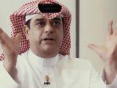 """آخر ما كتبه الفنان البحريني الراحل """"علي الغرير"""" قبل وفاته بساعات"""