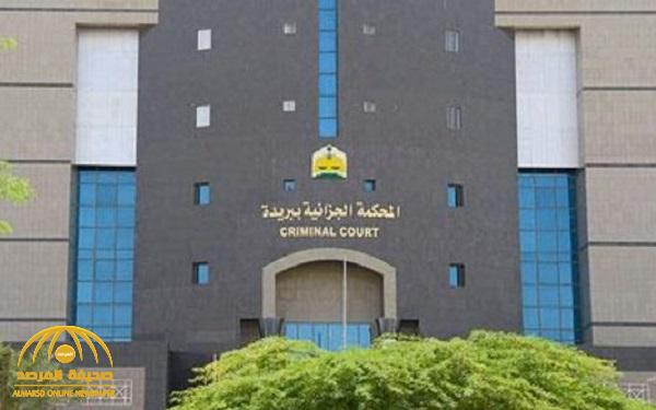 أبرزها السجن 8 أشهر .. محكمة في القصيم تصدر 4 عقوبات في حق مشهورة سناب تطاولت على أهالي بريدة