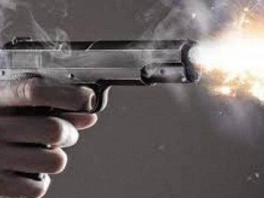 تفاصيل جديدة بشأن قاتل شقيقته في باص طالبات بالظهران .. وأمر غريب أقدم عليه الجاني ! – فيديو