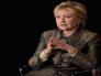 """هيلاري كلينتون تروي قصة حياتها.. وتكشف أبرز """"لحظات الهوان"""""""
