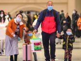 """تعرف على أبرز مراحل انتشار فيروس """"كورونا"""" الجديد .. وهل يتحول إلى وباء عالمي ؟"""