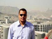 """الإعلان عن تطورات جديدة بشأن الحكم بإعدام الوافد المصري """"علي أبو القاسم"""" بعد طلب النيابة العامة !"""