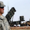 """بعد الهجوم الإيراني.. تقارير تكشف عزم """"البنتاغون"""" اتخاذ قرار عسكري جديد"""