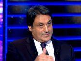 """شاهد : تنبؤات المنجم """"ميشال حايك"""" عن مصر خلال 2020 .. وهذا ماقاله عن عادل إمام  ويسرى وأبناء مبارك ومحمد صلاح"""