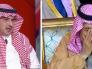"""بالفيديو: الشاعر """"مشعل الحارثي""""  يكشف عن بيت الشعر الذي تأثر به الملك سلمان في مهرجان الجنادرية"""