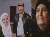 """وفاة الفنانة المصرية نادية رفيق """"أم الغلابة"""""""