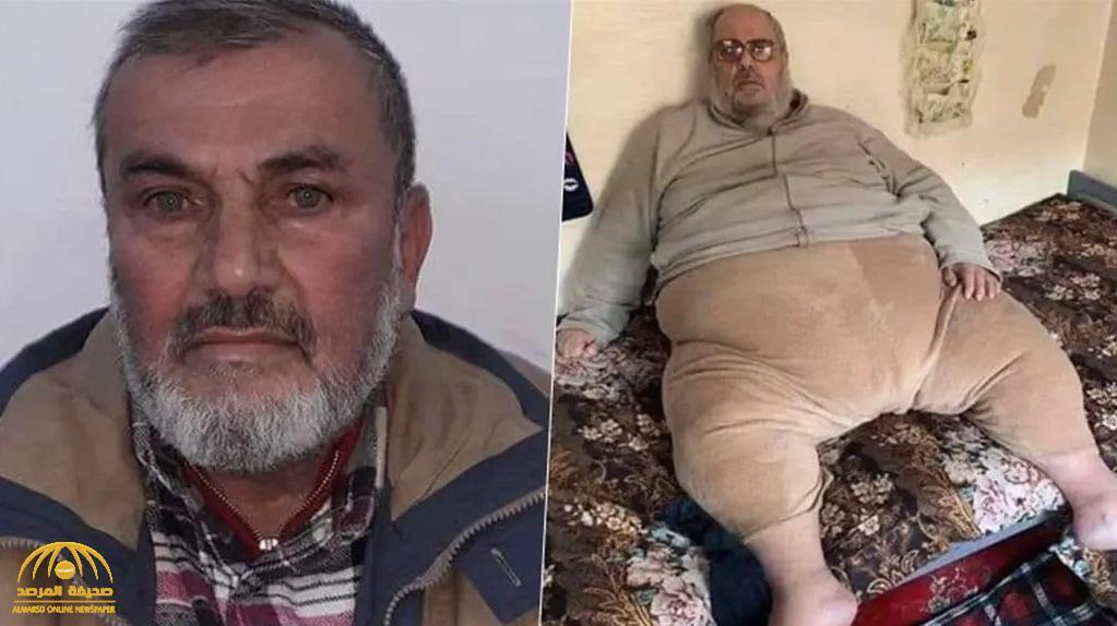 """مفتي داعش """"السمين"""" يعترف ويكشف تفاصيل لأول مرة"""