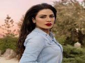 """شاهد … الفنانة الأردنية صبا مبارك تشعل مواقع التواصل ب""""غمزة """" للفنان السوري تيم حسن !"""