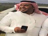مقتل رجل أمن بطعنة أثناء القبض على أحد الجناة في محايل عسير