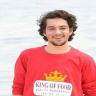 تفاصيل وفاة كاتب مصري شاب داخل معرض الكتاب بعد ساعات من تنبؤه بموته.. وهكذا رثى نفسه !