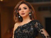 """قرار """"مفاجئ"""" بإلغاء حفل الفنانة """"أنغام """" بعد ظهورها على المسرح في الرياض.. والكشف عن السبب !"""