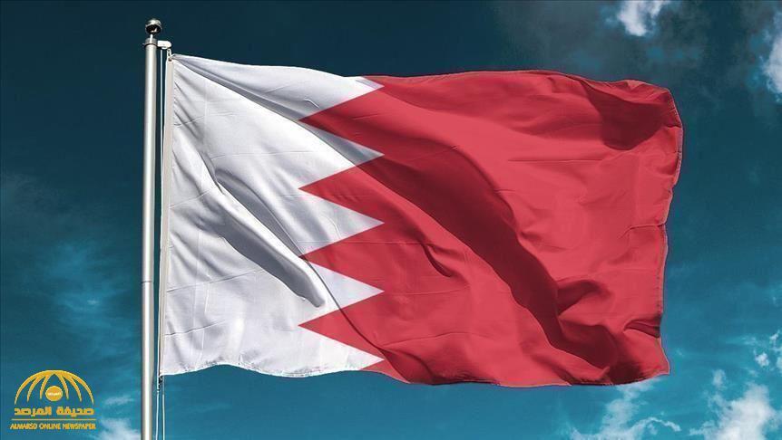 """أول تعليق من البحرين على """"صفقة القرن"""""""