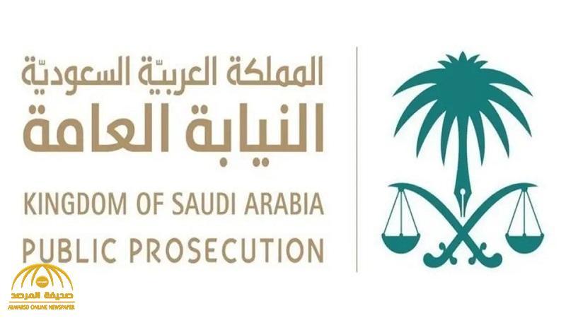 توقيف رئيسي بلديتين بجازان و 5 موظفين ومقاولين بتهمة اختلاس وتزوير والاعتداء على موظفي نزاهة