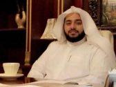 """داعية سعودي يكشف من الذين ينطبق عليهم حديث """"الرويبضة"""""""
