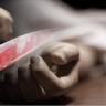 مقتل امرأة بعد تعرضها للطعن في أبها بعسير.. ومفاجأة بشأن هوية الجاني