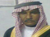 اختفاء مواطن منذ 4 أشهر في ظروف غامضة في مكة.. وأسرته تكشف تفاصيل اللحظات الأخيرة !