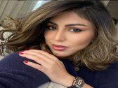 """بالفيديو :  الكويتية """"مي العيدان"""" تكشف عن  جنسية """"دانة الطويرش"""".. وتعلق: أمها كويتية لكن مجنسة !"""