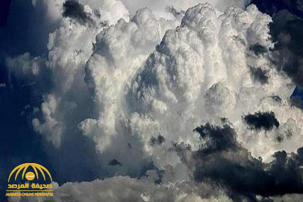 """""""الأرصاد"""" تكشف تفاصيل الحالة الجوية اليوم.. وتعلن توقعاتها بشأن درجات الحرارة !"""