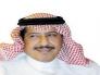 محمد آل الشيخ: المملكة ليست قطر ولا جمهورية موز أيها الأوروبيون
