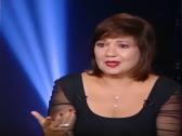 """بعدأكثر من 30 عاما.. شاهد: الفنانة المصرية """"عايدة رياض"""" تتحدث لأول مرة عن اتهامها بممارسة الدعارة.. وتكشف ردة فعل زوجها !"""