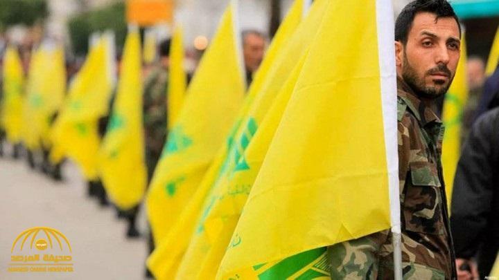 """بريطانيا تصدر قراراً صادماً لـ """"حزب الله"""" بجناحيه السياسي والعسكري !"""