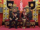 """الشرطة الإندونيسية تعتقل """"ملك العالم"""" !"""
