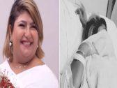 سبب وفاة الفنانة الكويتية الشابة دانة عباس الحيدر