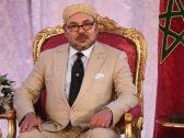 تطورات جديدة في قضية سرقة ساعات ملك المغرب .. وهذا ما فعلته المتهمة الرئيسية وعشيقها