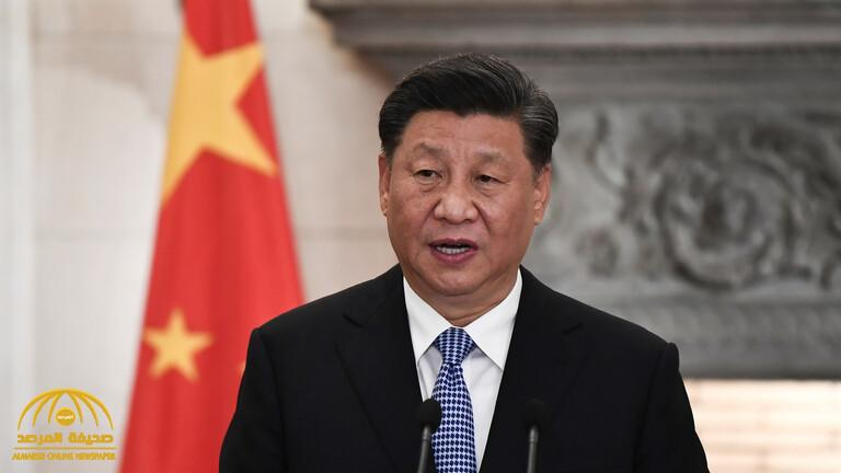"""الرئيس الصيني : فيروس """"كورونا"""" ينتشر بشكل سريع والبلاد تواجه وضعاً خطيراً"""