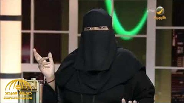 """شاهد .. مواطنة تكشف تفاصيل صادمة لتعنيفها وحرقها بالأسيد على يد عمها : """" أحتاج عملية زرع جلد"""""""
