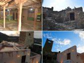 بالصور .. شاهد المساجد التي وجه ولي العهد بتطويرها في 10 مناطق بالمملكة بعد انتهاء المرحلة الأولى