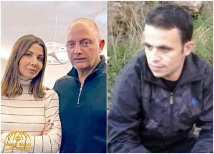 شاهد : مفاجأة بوثيقة مسربة للشاب السوري قتيل فيلا نانسي عجرم  … قد تغير مسار التحقيقات!