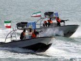 لهذه الأسباب لن تتمكن إيران من استهداف مضيق هرمز