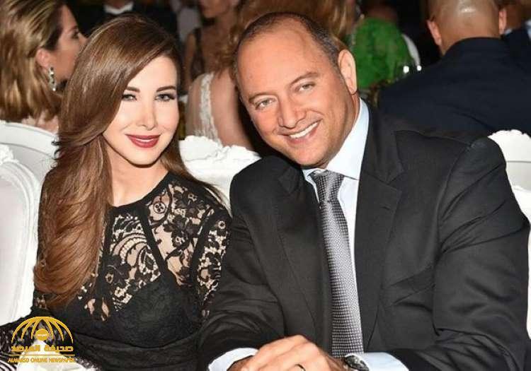 بعد قتله للص بـ 16 طلقة.. النيابة اللبنانية تتخذ هذا القرار بشأن زوج نانسي عجرم!