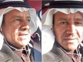 """شاهد: المطرب الشعبي """"خالد عبد الرحمن"""" يعلن عن مفاجأة جميلة!"""