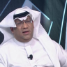 """عقب فوز الهلال أمام الاتفاق.. الجوكم يشعل تويتر """" أبصم بالعشرة .. أنه فريق الدلال""""!"""