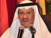 """وزير الطاقة يكشف مدى تأثير فيروس """"كورونا"""" على أسواق النفط"""