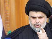 """مقتدى الصدر يعلق على مقتل """"سليماني"""" بالضربة الأميركية! """