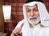 قرار عاجل بضبط وإحضار السياسي الكويتي عبدالله النفيسي.. والكشف عن التهمة الموجهة إليه