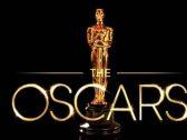 تعرف على أهم وأبرز  أفلام السينما العالمية  المرشحة لجائزة الأوسكار