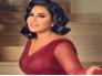 """إحياء الليلة الختامية لموسم الرياض باسم """"أحلام"""".. و""""الفنانة"""" تعلق !"""