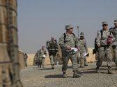 أول تعليق من الكويت بشأن انسحاب القوات الأمريكية من البلاد