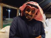 شاهد: مواطن يروي قصته كيف تحول من بائع خضار قبل سنوات إلى صاحب أكبر مركز لصيانة السيارات اللكزس في السعودية!
