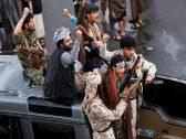 """عملية نوعية.. مقتل قائد """"كتيبة الموت"""" الحوثية وأسر جميع أفرادها في اليمن"""
